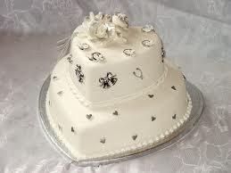 Malé tortičky na výslužky