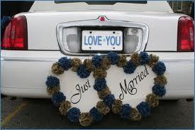 A naša svadobná limka:)