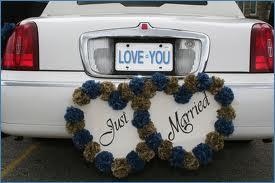 """""""Keby som sa mohla odviazať, moja svadba snov by vyzerala takto..."""" - A naša svadobná limka:)"""