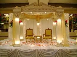 """""""Keby som sa mohla odviazať, moja svadba snov by vyzerala takto..."""" - No comment:)"""