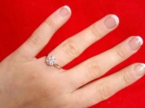 Můj prstýnek