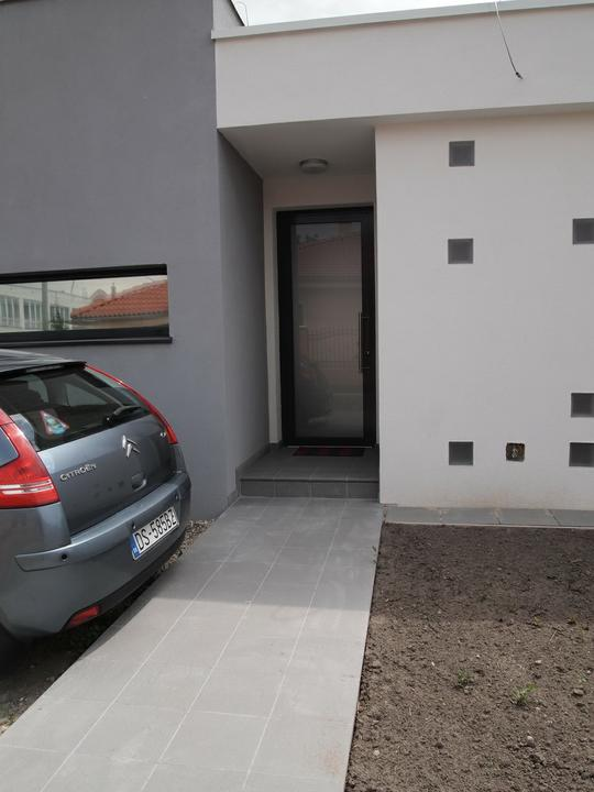Flat home 200 - Obrázok č. 104