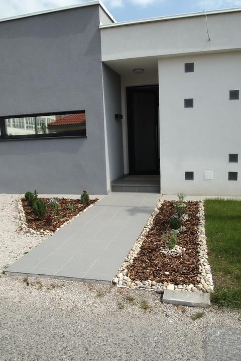 Flat home 200 - Obrázok č. 122