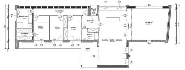 Flat home 200 - Obrázok č. 4