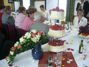 dort se povedl, byl moc dobrý