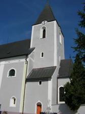 kostolík zvonka