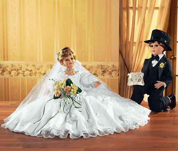 Inspiracie na Nasu Svadbu - Obrázok č. 7