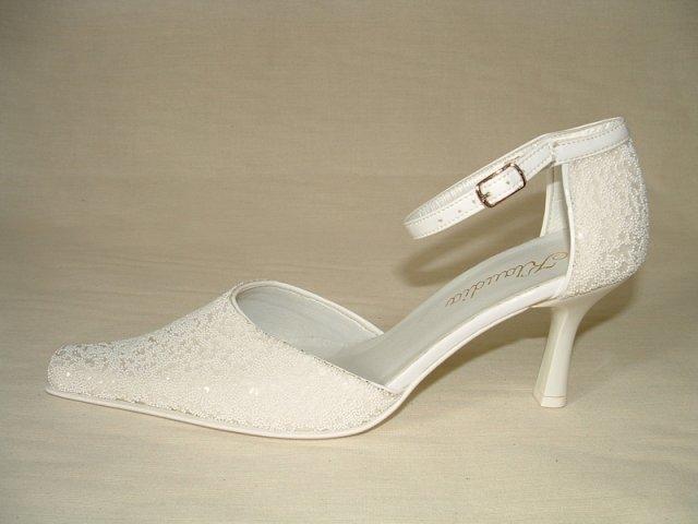 Slavomír a Janka - Moje topánočky, ako favoritky č. 1 - stráášne pohodlné