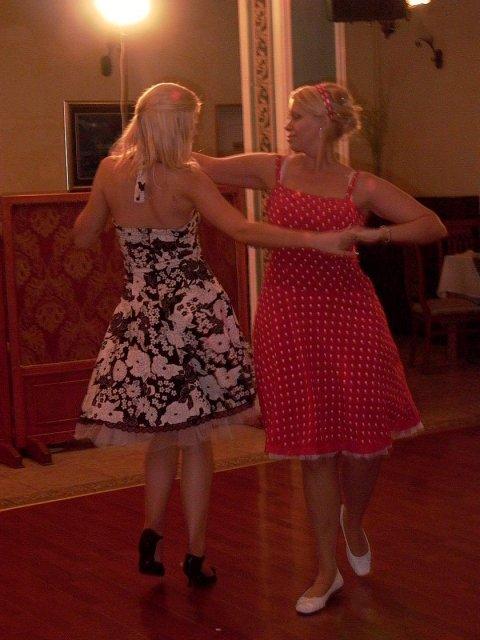 Katka{{_AND_}}Jožko - redovy so sestrickou