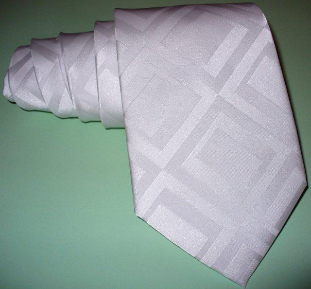08/09/07 - svadobná kravatka :-)