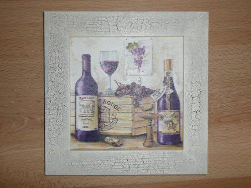 Hnízdečko - Obrázek č. 38