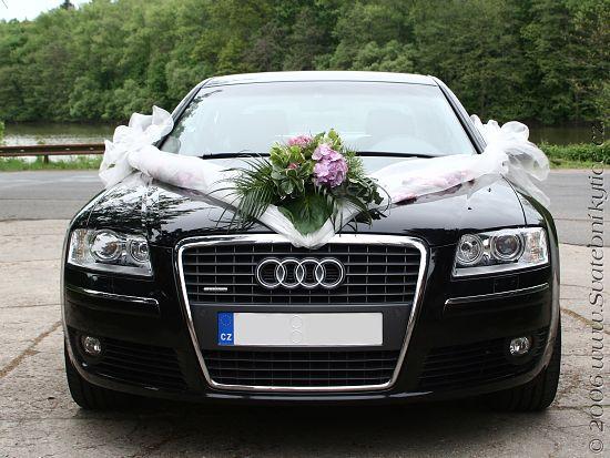 M+J - tak to bude moje autinko...akorát chci jinou kytičku-větší a do bílo-růžova