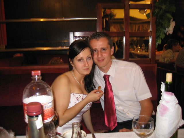 Na kamoskinej svadbe