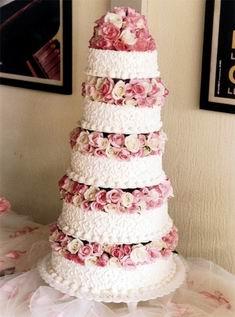 Tato torta je super