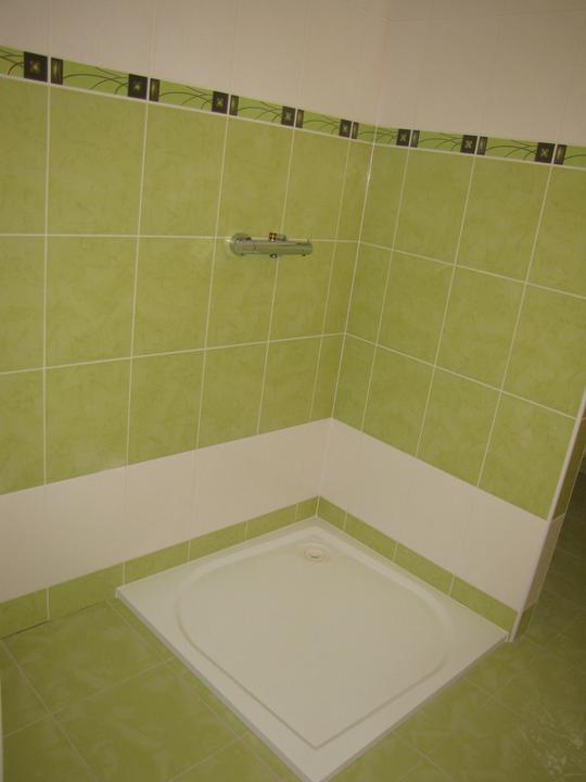 Kúpelňa a zvyšok - Obrázok č. 20
