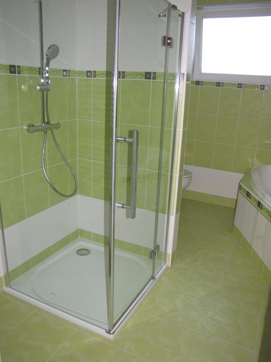 Kúpelňa a zvyšok - Obrázok č. 21