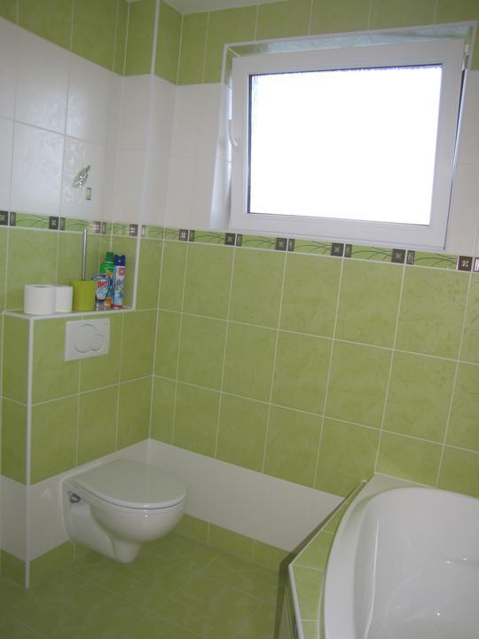 Kúpelňa a zvyšok - Obrázok č. 23