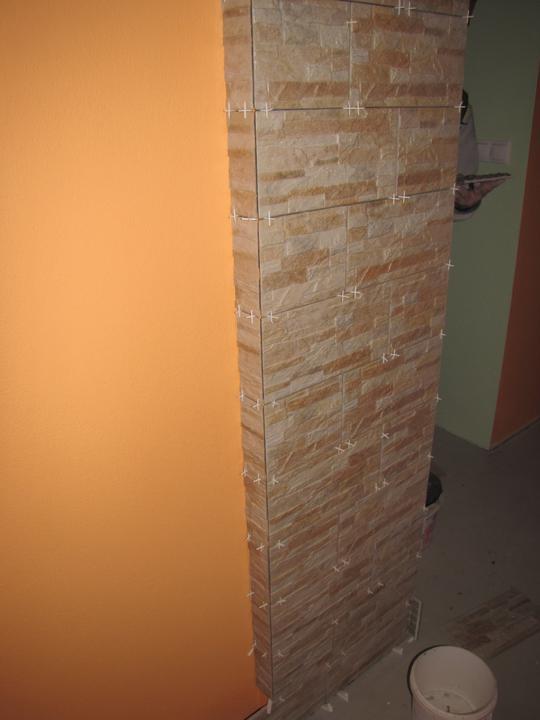 Kúpelňa a zvyšok - Obrázok č. 27