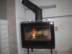 skúška ohňom