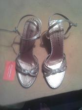 toto su moje popolnocne sandalky...