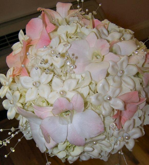 Úchvatné dorty - Obrázek č. 34