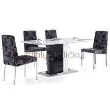 stol :) uz ho len poskladat :)