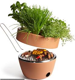 Kuchynské dizajnové doplnky na www.dekoraciedobytu.sk - Obrázok č. 56