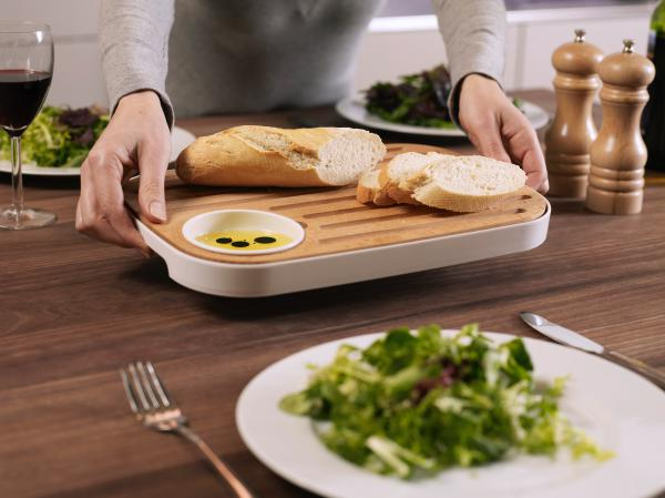 Kuchynské dizajnové doplnky na www.dekoraciedobytu.sk - Obrázok č. 57