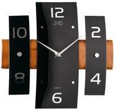 aj tieto hodiny najdete na nasej stranke www.dekoraciedobytu.sk