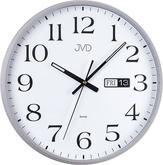 http://www.dekoraciedobytu.sk/index.php/eshop/231-hodiny-na-stenu-jvd/5423-nastenne-hodiny-jvd-sweep-hp6712-36cm