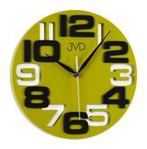 http://www.dekoraciedobytu.sk/index.php/eshop/231-hodiny-na-stenu-jvd/5431-nastenne-hodiny-jvd-h1073-25cm