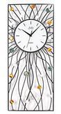 http://www.dekoraciedobytu.sk/index.php/eshop/200-nastenne-hodiny/246-kyvadlove-hodiny