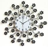 http://www.dekoraciedobytu.sk/index.php/eshop/200-nastenne-hodiny/245-dekorane-hodiny