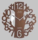http://www.dekoraciedobytu.sk/index.php/eshop/231-hodiny-na-stenu-jvd/6131-nastenne-hodiny-jvd-quartz-hb03-40cm