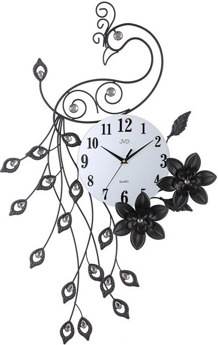 Dekoračné hodiny - Obrázok č. 99