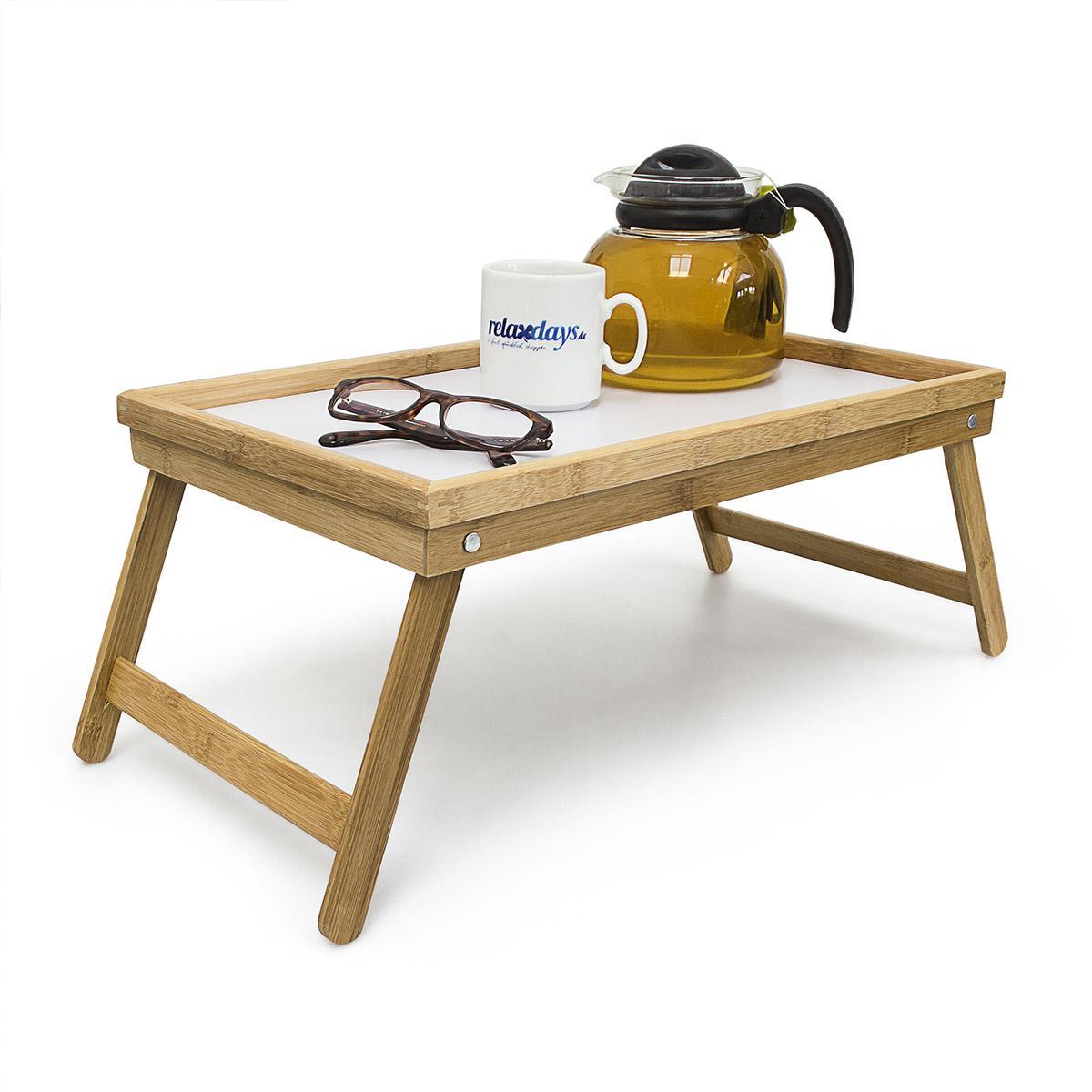 Stolík pre notebook, raňajkové stolíky - Obrázok č. 18