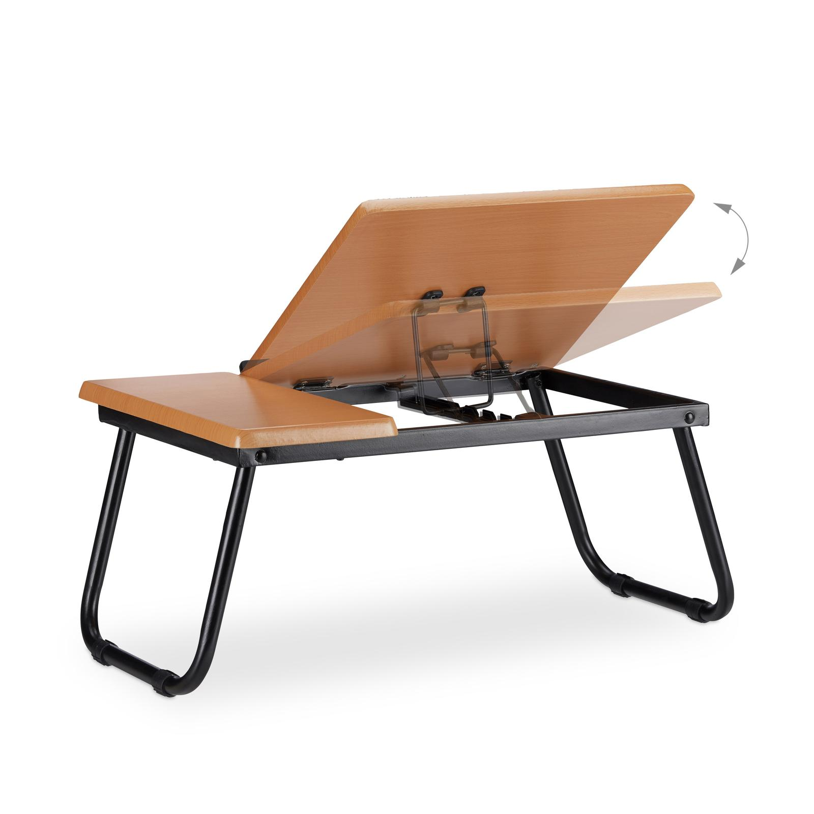 Stolík pre notebook, raňajkové stolíky - Obrázok č. 20