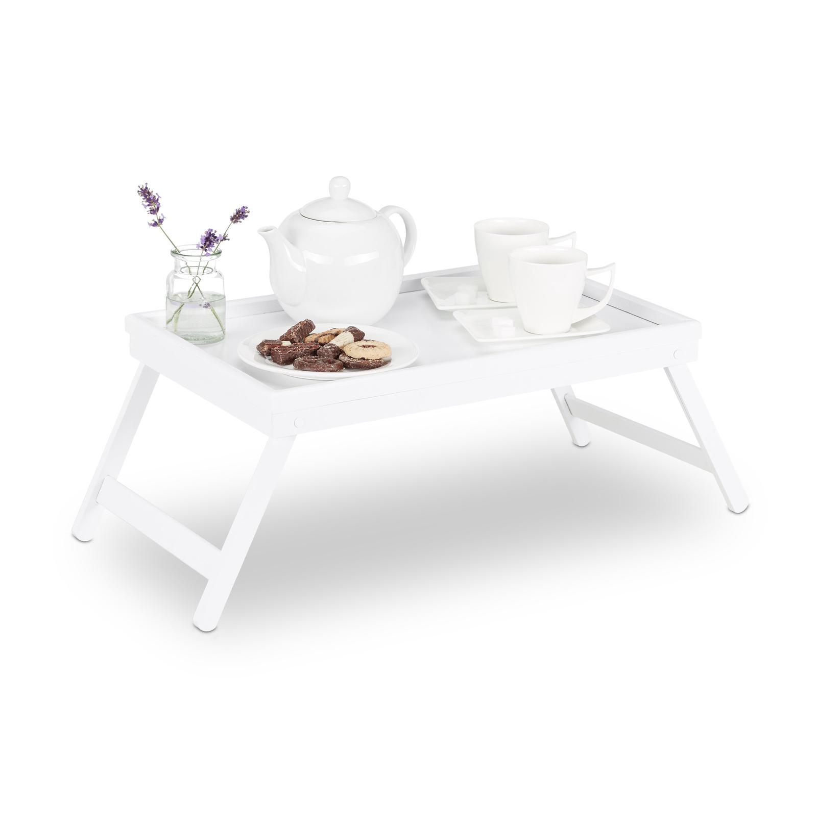 Stolík pre notebook, raňajkové stolíky - Obrázok č. 21