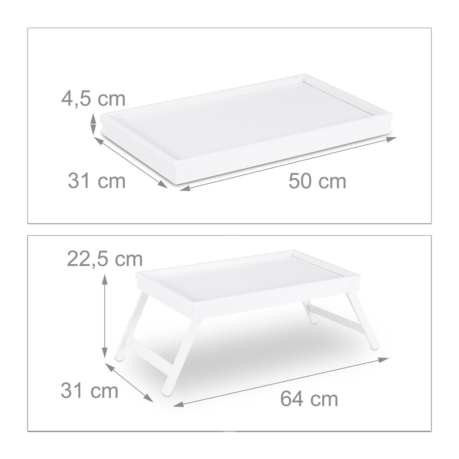 Stolík pre notebook, raňajkové stolíky - Obrázok č. 22