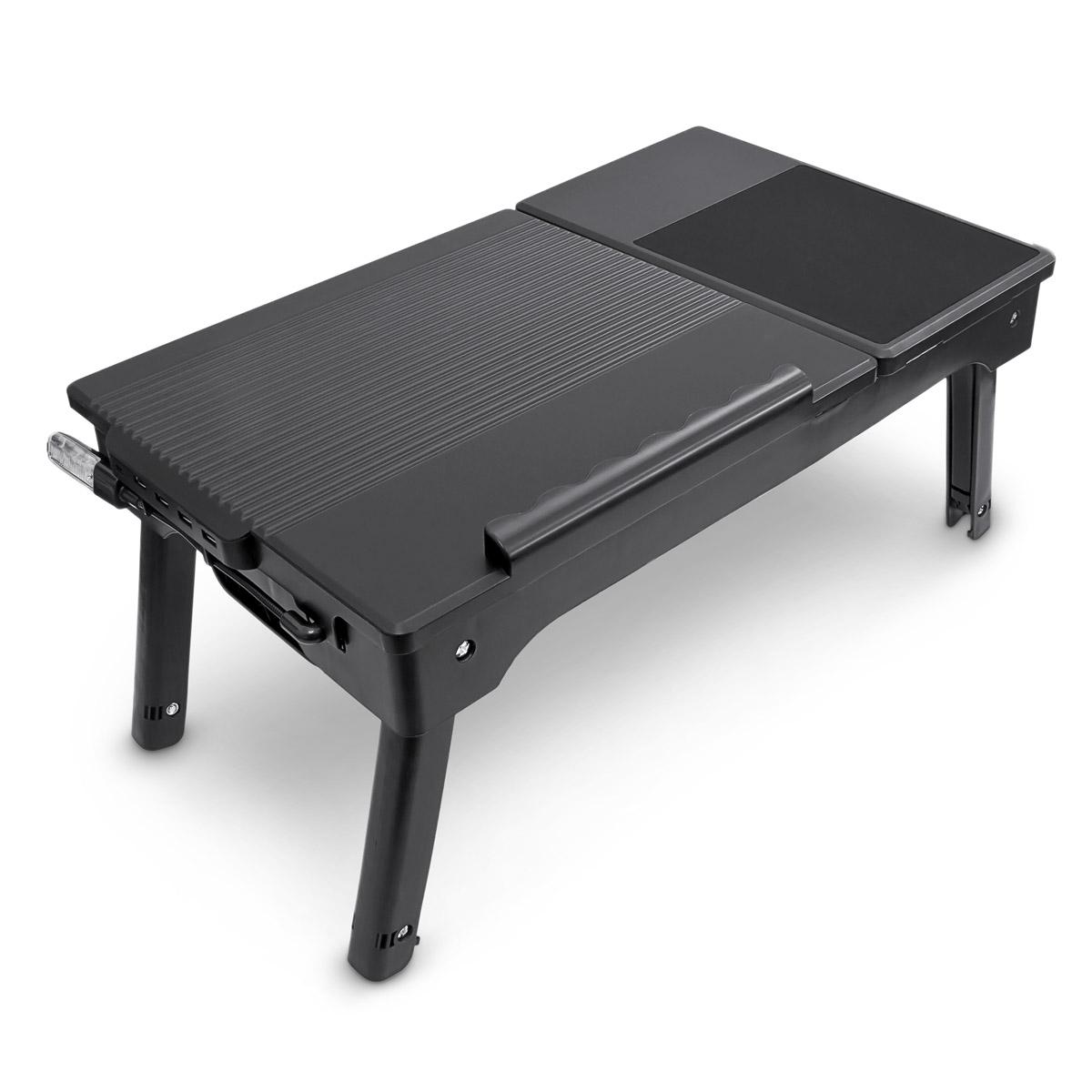 Stolík pre notebook, raňajkové stolíky - https://www.dizajnove-doplnky.sk/doplnky-do-bytu/stojany-pod-notebook