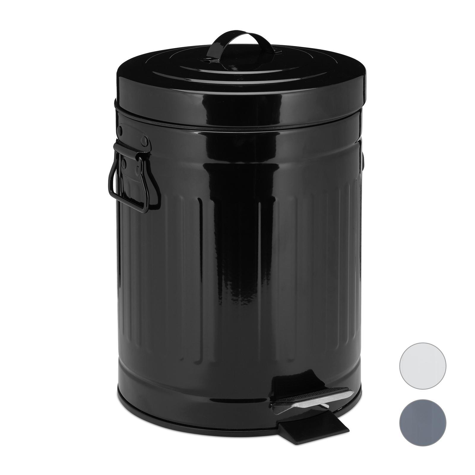Odpadkové koše - Obrázok č. 3