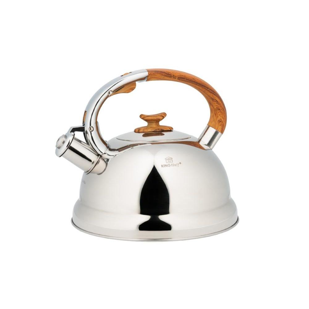 Kanvice na čaj - Obrázok č. 7