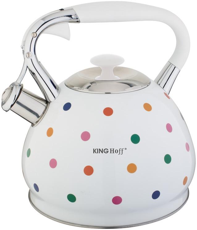 Kanvice na čaj - Obrázok č. 13