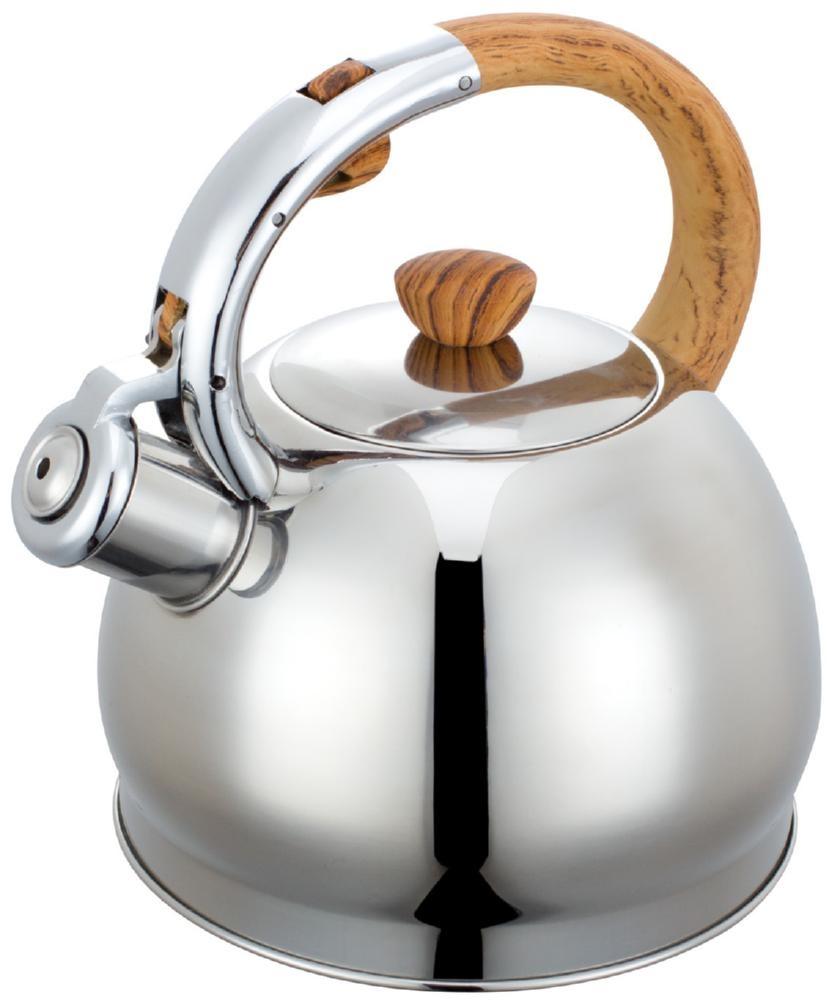 Kanvice na čaj - Obrázok č. 28