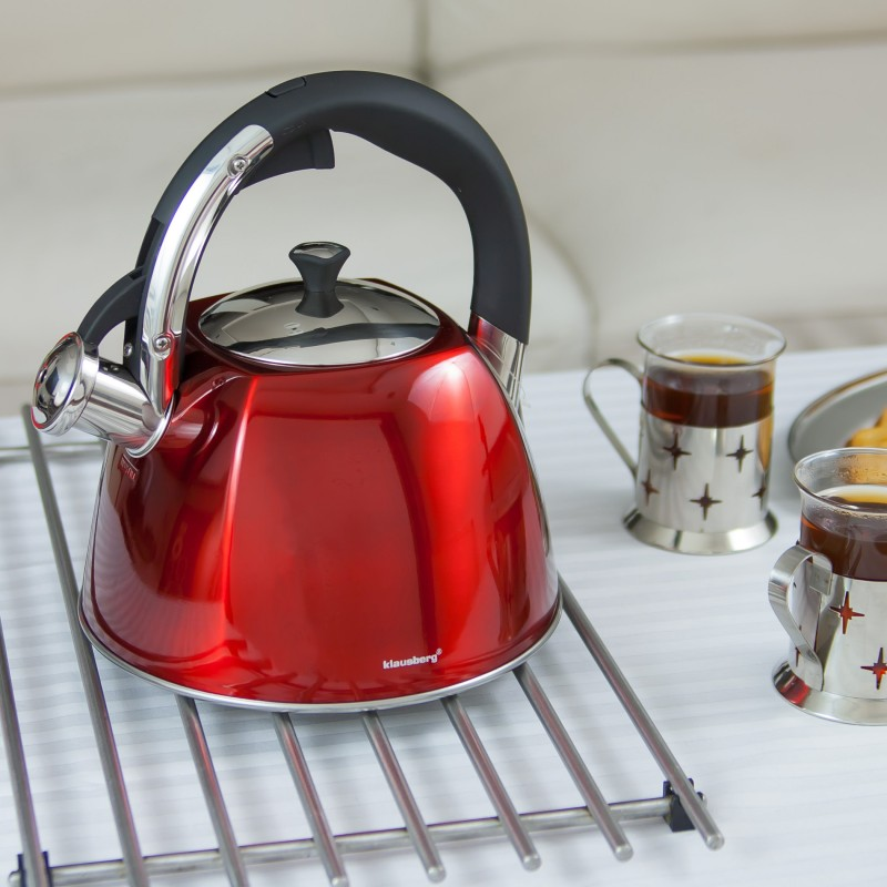 Kanvice na čaj - Obrázok č. 32