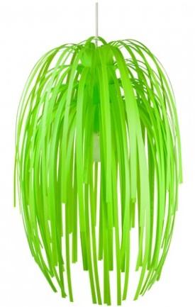 Ahojte, Luster Silly zelený... - Obrázok č. 2
