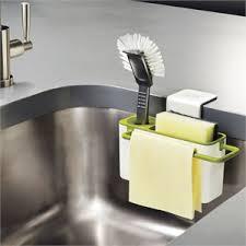 Stojanček na čistiace prostriedky JOSEPH Sink Aid - Obrázok č. 1
