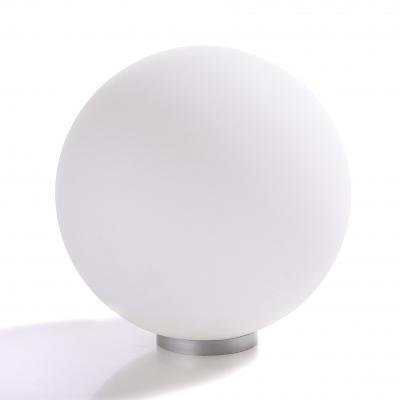 Lampa BLANQUE 31cm - Obrázok č. 1