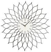 Nástenné hodiny 9383 AMS 50cm,