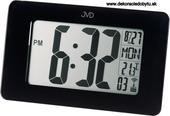 Nástenné digitálne hodiny RH18 27x16,5 cm,